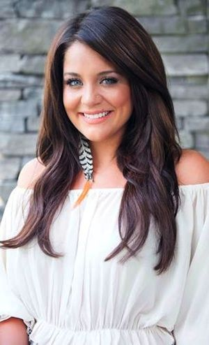 Warner/Chappell Music Signs Alaina ~ Read more about how Lauren Alaina signed a worldwide co-publishing agreement, in this Music Row article, June 17, 2014.
