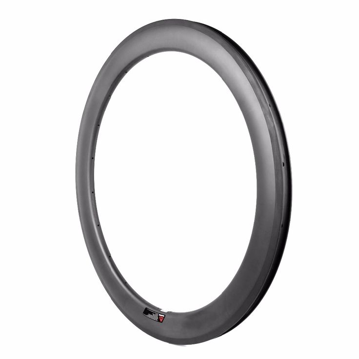 148.00$  Buy now - http://ali65m.worldwells.pw/go.php?t=32725941455 - wheels carbon clincher 60mm 700C tubular wheel U shape 28mm outline wider design for stronger velo course carbone rims for sale