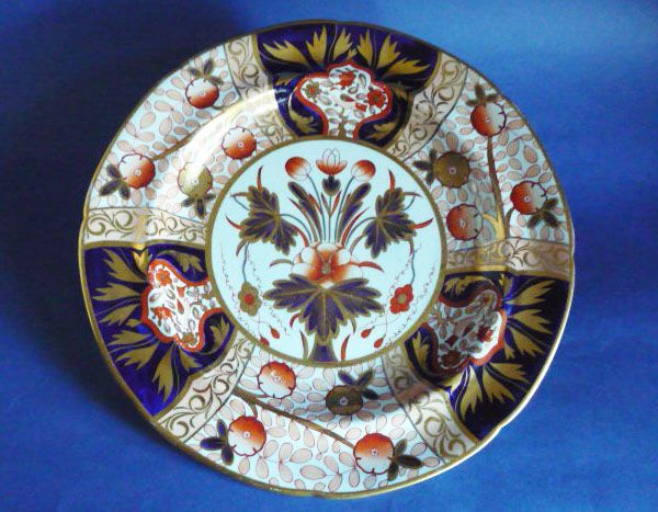 22 Best Early Spode And Later Copeland Images On Pinterest