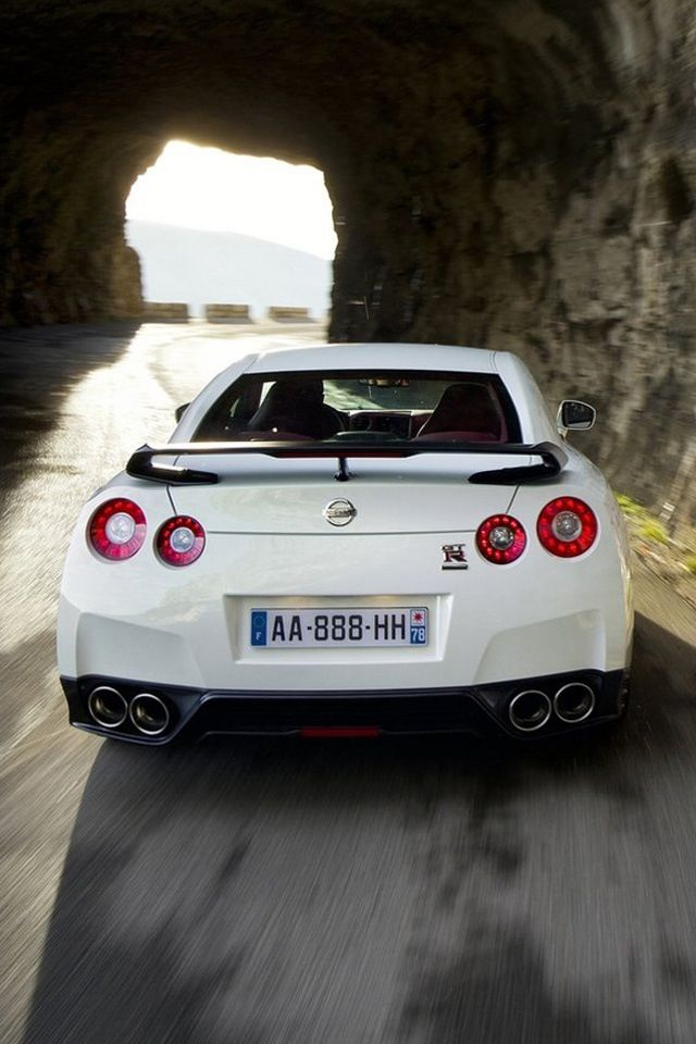42 best cars images on pinterest cars cars motorcycles and gtr nissan gtr r cars wallpaper pc en voltagebd Image collections