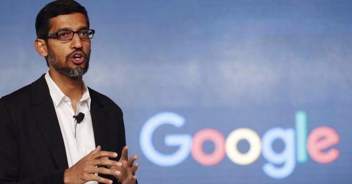 #SundarPichai's Biography- Early life, Net worth and Career at #Google http://bit.ly/2tIzmBI