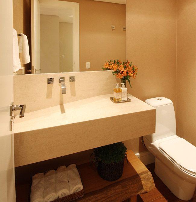 21 dicas para decorar apartamentos muito pequenos - Decorar apartamento pequeno ...