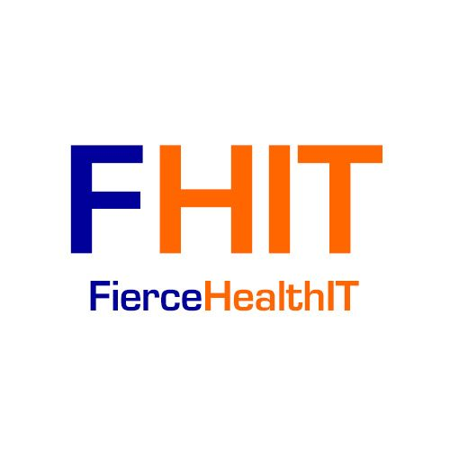 Baylor Scott & White HealthCIO Matthew Chambers spoke with FierceHealthIT about his management style, how Baylor Scott and White handles cybersecurity and the future of the CIO role.