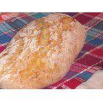 Деревенский хлеб Стирато