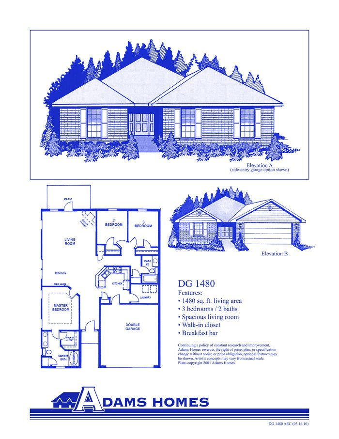 Best 25 north carolina beaches map ideas on pinterest for North carolina house plans