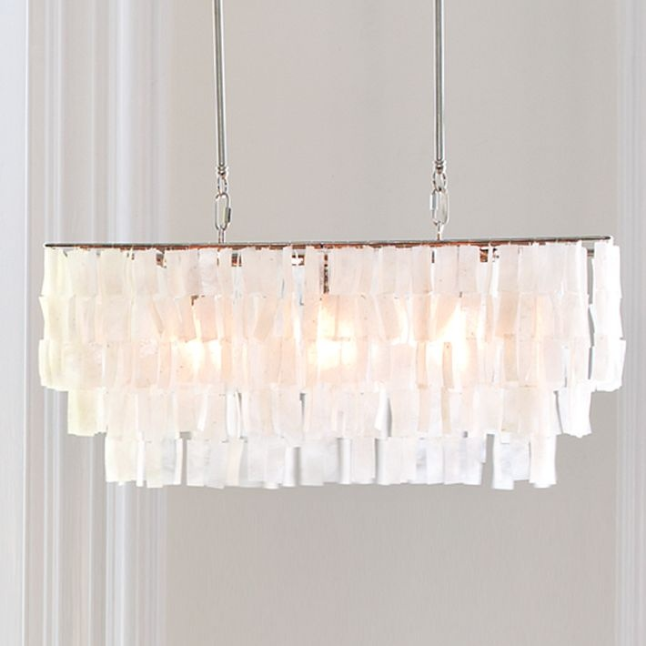 151 best light fixtures images on pinterest dining room lighting mongolian lamb pillow cover mozeypictures Images