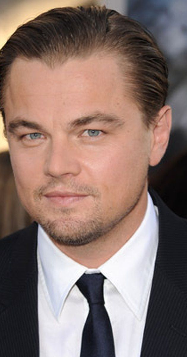 Few actors in the world have had a career quite as diverse as Leonardo DiCaprio's. DiCaprio has gone from relatively humble beginnings, as a ...