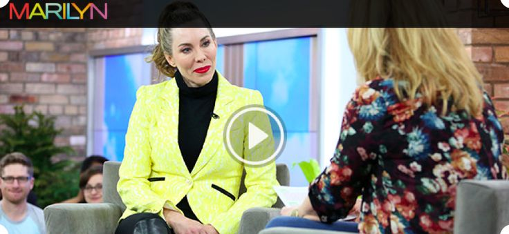 {VIDEO} Top 4 Skin Complaints, and how to cure them from this expert dermatologist!