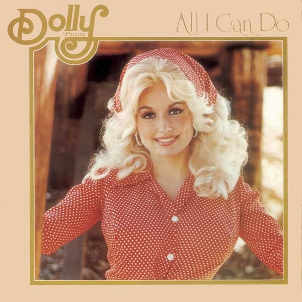 young dolly parton - Google Search