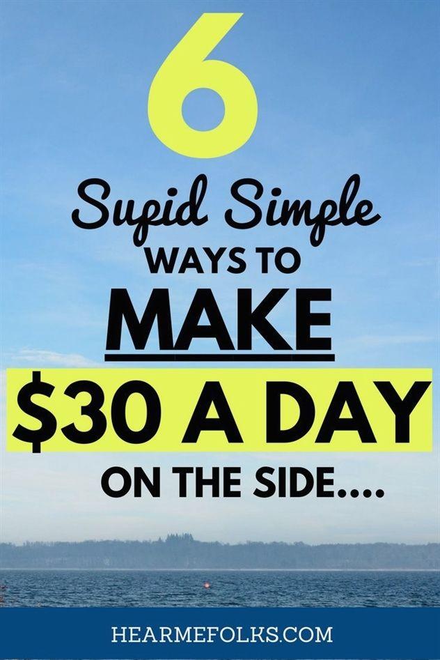 make money online fast reddit, #make money online surveys australia