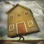 Deficiency Judgments - Do the Banks Really Pursue Homeowners After a Short Sale?