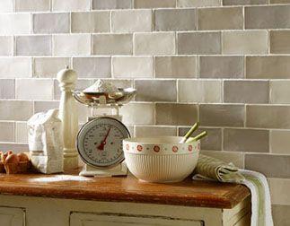 (http://www.wallsandfloors.co.uk/range/our-choice/rustic-metro-tiles/)