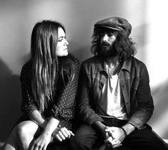 Angus & Julia Stone Photo: 163396260