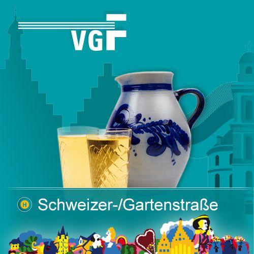 http://www.vgf-ffm.de/fileadmin/data_archive/ebbelwei-mp3/hessisch/09.mp3