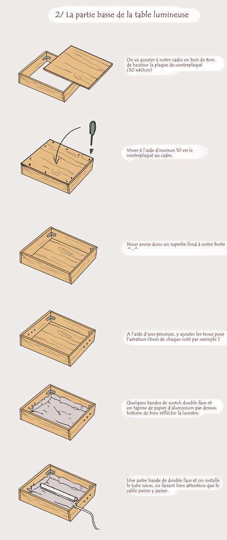 114 best images about divers on pinterest papier mache. Black Bedroom Furniture Sets. Home Design Ideas