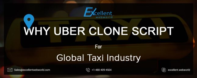 The #uberclonescript source code tends to save lots of your time particularly when you're attempting to take gain of an extremely prosperous market space like the taxi booking.