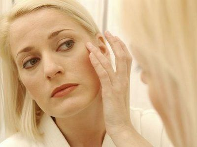 What Causes Wrinkles & What Are Wrinkles - Read more here: http://www.revivaderm.com/2011/10/what-causes-wrinkles-what-are-wrinkles/