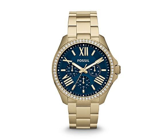 Women's Fossil Watches Sale | Ladies Watches Now on Sale | FOSSIL®