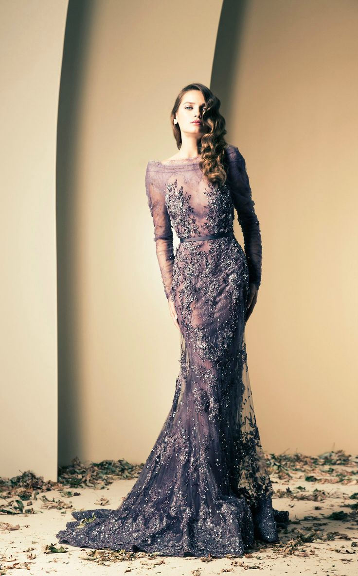 Wedding dresses for fuller figures with sleeves   best The Tea Dress Challenge images on Pinterest  Evening gowns