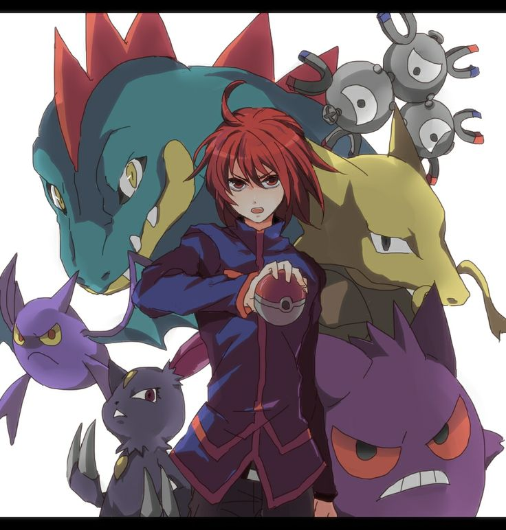 17 best images about pokemon heart gold and soul sliver on - Pokemon argent pokemon rare ...