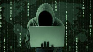 Un grup multinaţional de hackeri au furat aproximativ un miliard de dolari de la un număr de până la 100 de instituiţii financiare din întreaga lume în decurs de doi ani, a anunţat sâmbătă compania rusească de securitate informatică Kaspersky Lab, scrie AGERPRES citând Reuters. Potrivit Kaspersky Lab, grupul de hackeri, denumit Carbanak, a urmat […]