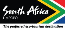 Limpopo Tourism Agency is the organisation that manages tourism and the provincial nature reserves and game reserves in Limpopo province, South Africa.
