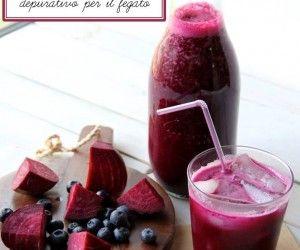 Succhi di frutta fatti in casa vi proponiamo le nostre for Succhi di frutta fatti in casa