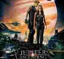 Download Jupiter Ascending 2015 Full Movie Online
