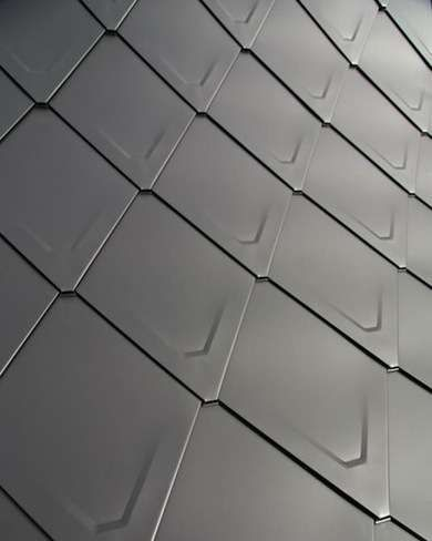 25 best ideas about metal roof tiles on pinterest metal roof shingles roofing options and - Options for roof remodeling ...