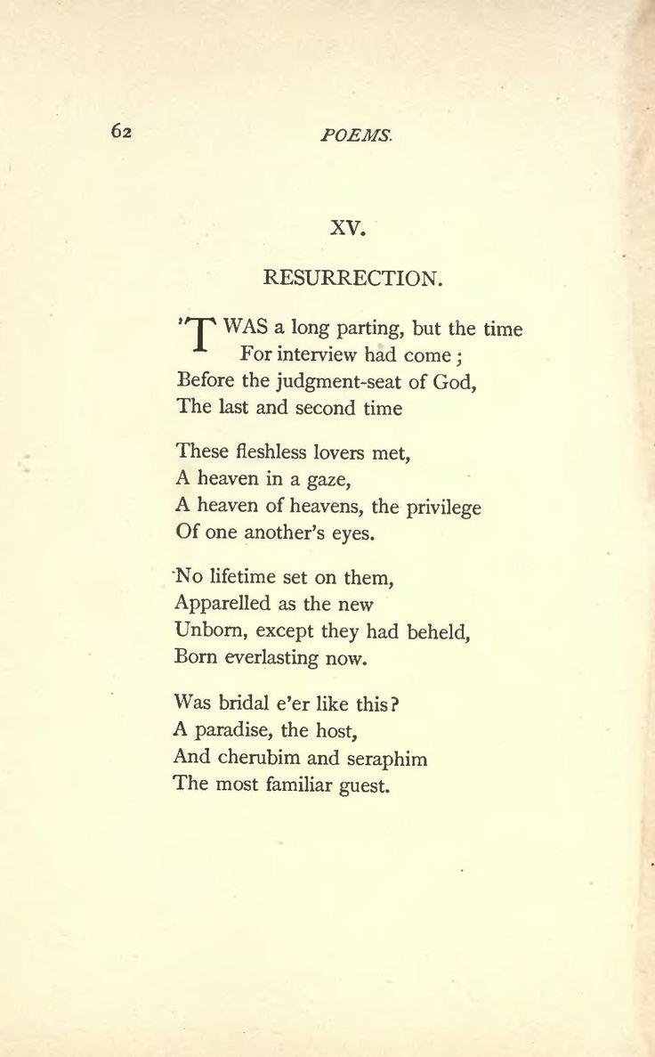 25 mejores poemas por Emily Dickinson Ideas en Pinterest-5143