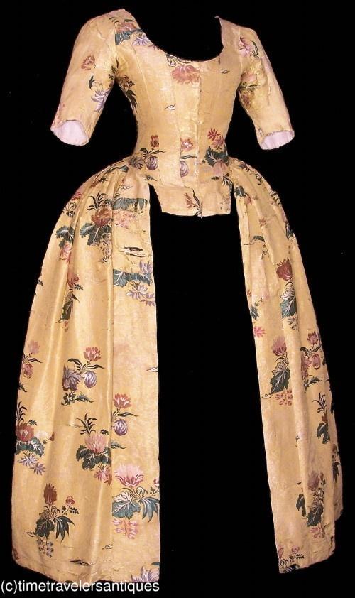 yellow dress vel the onder verlaine