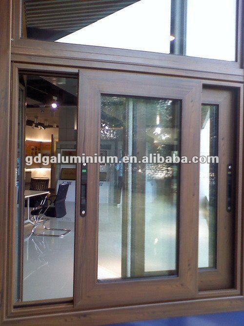25 best ideas about aluminium windows prices on pinterest aluminium sliding doors aluminium - Kitchen sliding door price ...