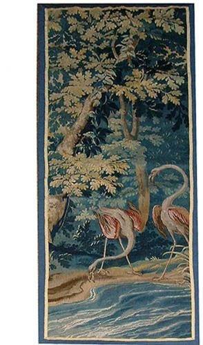 Find This Pin And More On Wall Hangings U0026 Torans U0026 Carpets By Enertuna.
