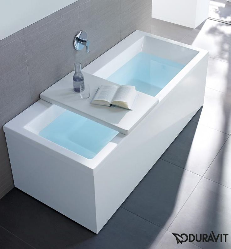 67 best bathtubs badewannen images on pinterest bath. Black Bedroom Furniture Sets. Home Design Ideas