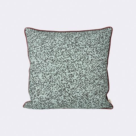 Shop all cushions from ferm LIVING online at our webshop