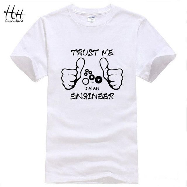 "Trust Me Engineer """" LIMITED EDITION """""