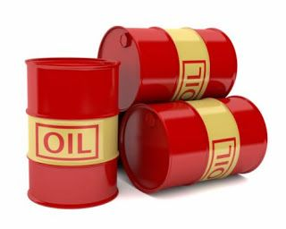 Crash In Crude Oil Prices With A Crippling Impact