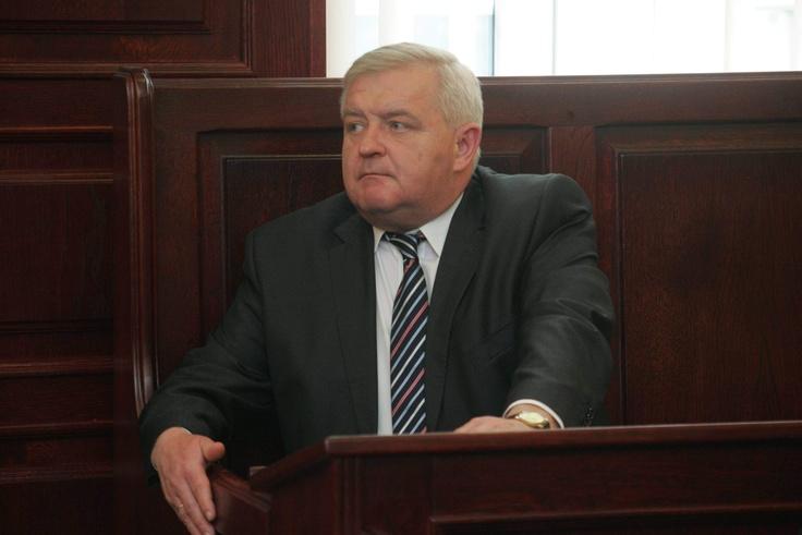 Po 10 latach procesu, licząc od początku śledztwa, Sąd Apelacyjny ogłosił właśnie prawomocny wyrok w gorzowskiej aferze budowlanej. Prezydent częściowo niewinny.