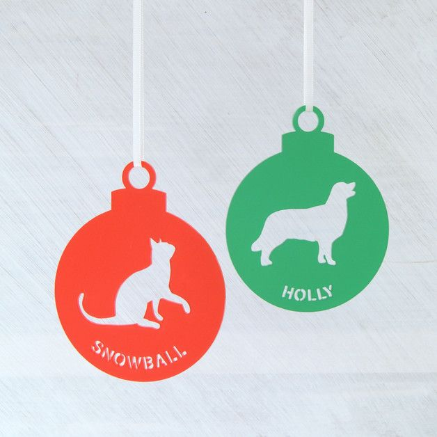 christmas ornaments to make 275 best animal instincts images on animais 13321