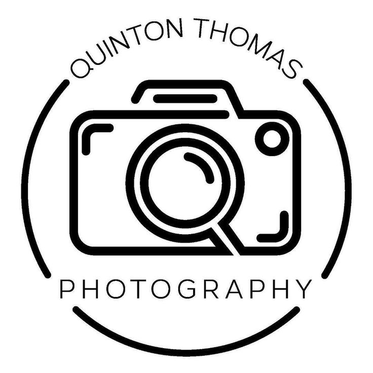 I am so excited to reveal my new logo with you all today. I feel I have grown a lot as a photographer and as a business this past year and I now have a logo that reflects that growth. Although I am indeed quite a small business on this small business Saturday I feel I have moved up another level with this logo and with the progress I have made recently in my images and professionalism.
