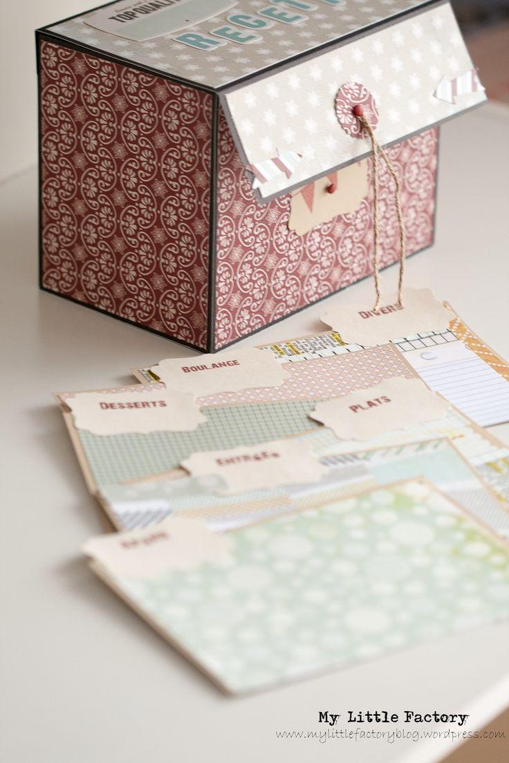 les 30 meilleures images du tableau id e cadeau sur pinterest id es cadeaux am nagement de. Black Bedroom Furniture Sets. Home Design Ideas