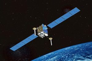 Small Satellite Market 2017 - Planet Labs Inc., Airbus Defense and Space, Northrop Grumman Corporation, Space Exploration Technologies Corp. - https://techannouncer.com/small-satellite-market-2017-planet-labs-inc-airbus-defense-space-northrop-grumman-corporation-space-exploration-technologies-corp/