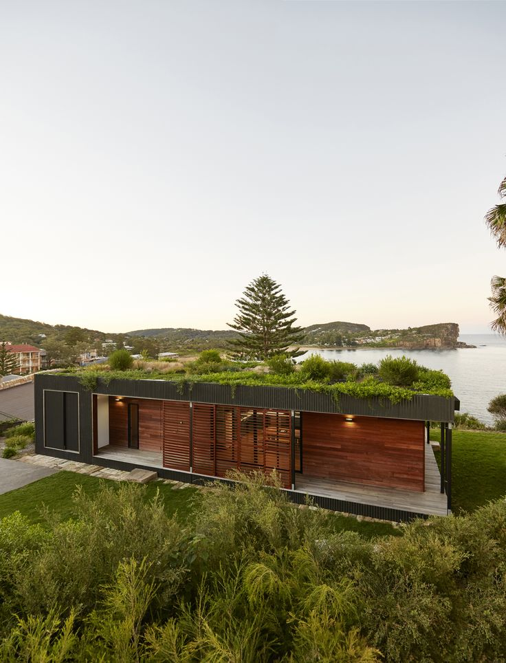 Avalon House | New South Wales