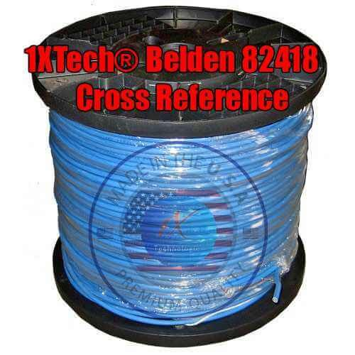 63 best Belden Cable Equivalent Specifications images on Pinterest
