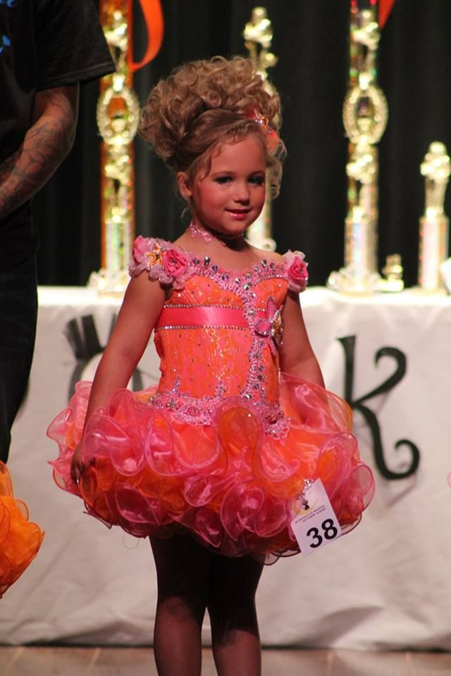 1486 Best Images About Girls Pageant Clothing Ideas On