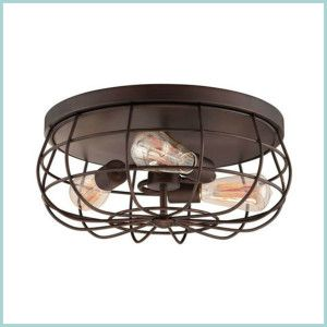 $106.00/40 high style lights for low ceilings 19