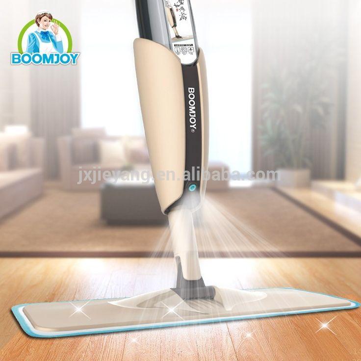 Best 25 Mopping Floors Ideas On Pinterest Mop Solution