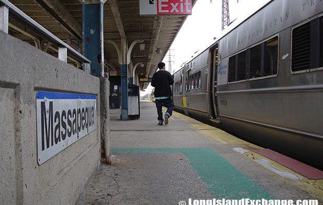 Long Island Rail Road Extension to Grand Central Terminal Estimated at $12 Billion; $3.5 Billion Per Mile