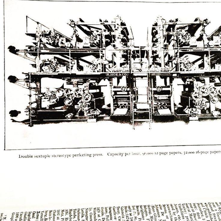 Werner Encyclopædia Akron Ohio 1910 books read