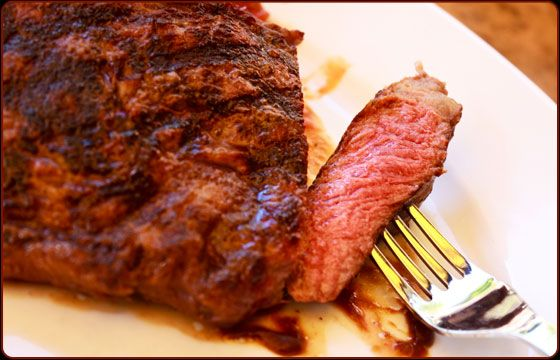 ...   Grilling recipes, Healthy Grilling Recipes and Grilled Pizza